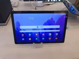 Samsung Tab A7 10inch cashback 500