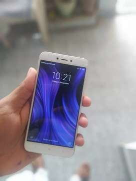 Mi 4 3Gb 32Gb only mobile