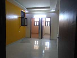 2 bhk Ready to move Flat available in low Rise apartment