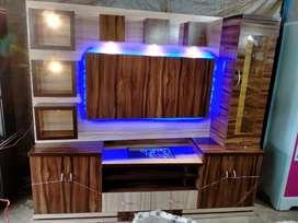 It's New Manufacturing LED Showcase