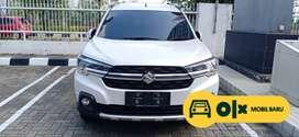 [Mobil Baru] Promo mobil Suzuki XL 7 Dp mulai 20 jutaan