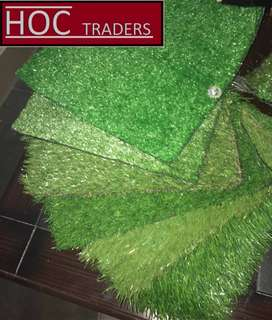 artificial grass and astro turf 10