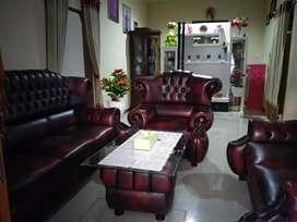 Jual sofa blimbing wosh 321
