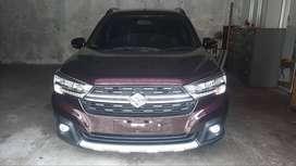 Special Sale Hemat & Irit Ready Siap Kirim Promo Mobil Suzuki XL7