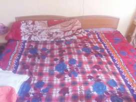 TOLET OF INDEPENDENT ONE ROOM SET ONLY FOR GIRLS