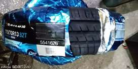 New SaiLun Tyre for Cultus,Passo,Wagon r,CitySize155/80/13& 175/70/13