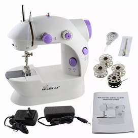Sewing machine available home uses Lowest Price