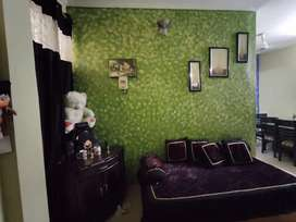 Best 3 room apartment near Central Market