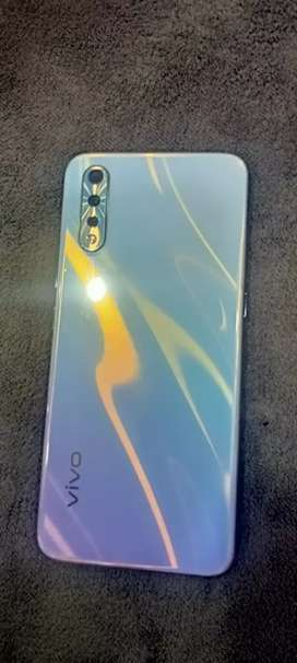 Vivo s1 brand new condition 100/100 condition