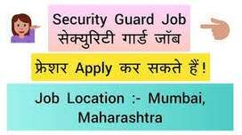 Urgent hiring airport recruitment