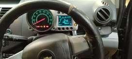 BEAT car jaisinghpur