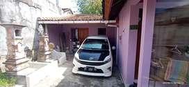 Rumah Full Furnished Badung Bali