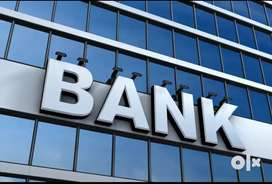 We need a boy in bank for office work Qualifications needed is matric