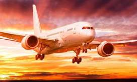 Hiring Freshers for Customer Service profile in Airport