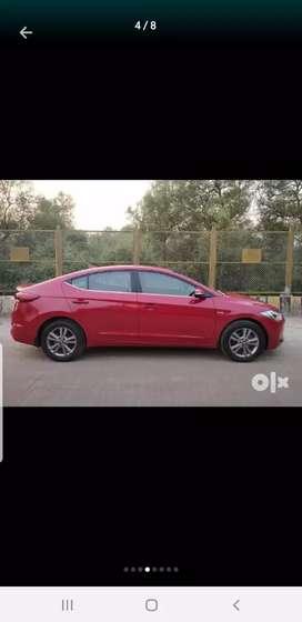 Hyundai elantra top model sx 0 diesel