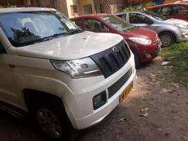 SUV rent hourly basis local and outstation