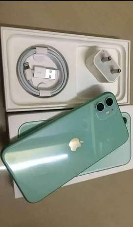 iPhone 11 Mind blowing Camera. Best is slow motion. Battery backup is