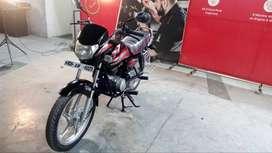 Good Condition Hero Honda Cd Delux with Warranty |  6023 Delhi