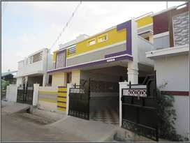 Your Dream House For Keeranatham