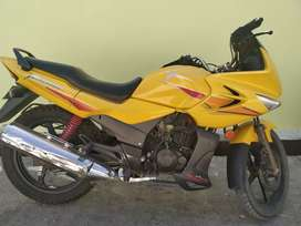 Karizma in great condition