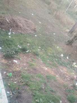Plot for sell 4 biswa