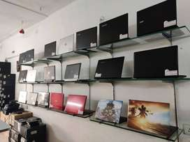 Intel core i5 laptops