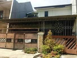 Dijual rumah kos di Rejomulyo