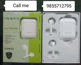 OPPO WIRELESS EARBUDS Quality No.1 wholesale price.