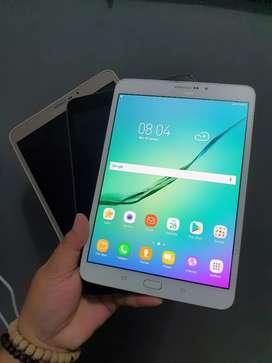 Samsung Galaxy Tab S2 8.0 Ram 3/32GB Resmi SEIN Original Paling Murah