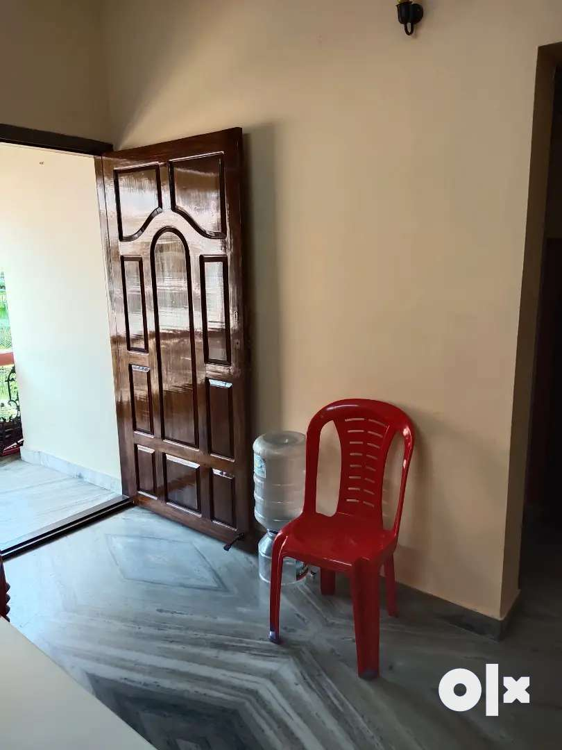 FULLY FURNISHED 2BHK RENT 15500. 0