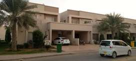 10A villas for rent near shoping gallery