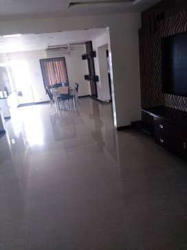 3700 sft,3Bhk Apt  for sale.price-- 3 Croce.