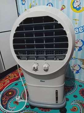Air Cooler Kris Mulus