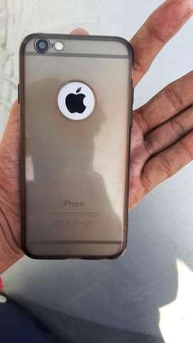 Exchange vi karla gyea vdia phone nall iphone 6 64g