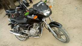 New condition new batry new tyre engine never open total original