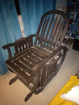 Rocking chair forsale