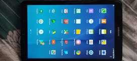 Galaxy Tab E 2017 model
