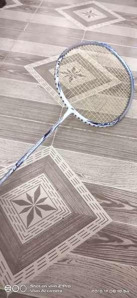 Yonex Batmiton racket