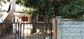 Separate tenament 1Bhk at Bholanath Society, subhasnagar Bhavnagar