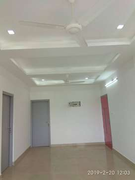 2 BHK FLAT FOR  RENT AT EDAPPALLY-SEMI FURNISHED-20,000 PER MONTH