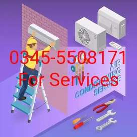 Ac install repair service air conditions sale purchase