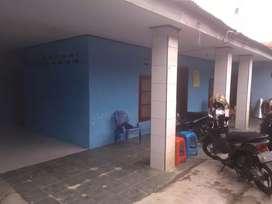 Kamar kos khusus untuk pelajar dan mahasiswa