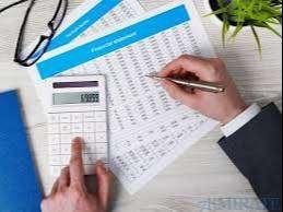 accountant job vacancy in ludhiana