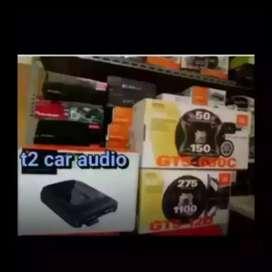 Grosir Audio JBL komplit seri atas ada bonus led hrg murah tapi mantap