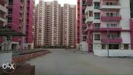 Ganga Apartment