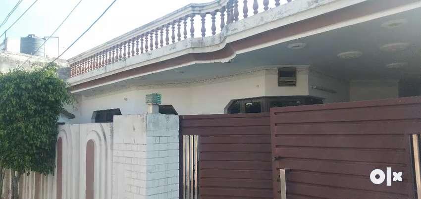 Lubana house 0