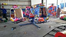PAbrik Komedi Putar odong kereta mini coaster terbaru harga DISKON
