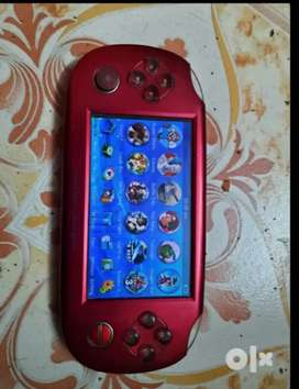 BEST FOR KIDS GAME IN WORKING CONDITION