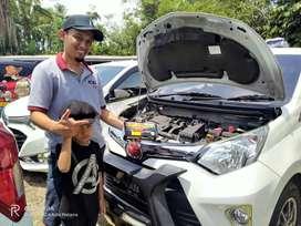 Yuk Buat Mobil Yg Ingin Lebih IRIT Bisa dipasangkan ISEO POWER