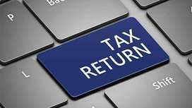 Tax Return Filing & Company Registration